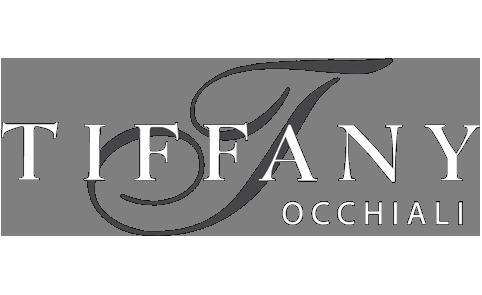 Tiffany Occhiali